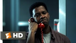 Video John Q (5/10) Movie CLIP - Am I Going to Die? (2002) HD download MP3, 3GP, MP4, WEBM, AVI, FLV Juni 2017