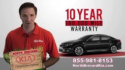 Kia Commercial 99 a month   Be Happy   small