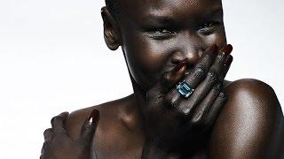 �������� ���� Этническая музыка Африки, мощный и гармоничный ������