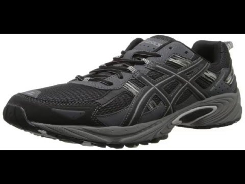 asics-men's-gel-venture-5-running-shoe,-black/onyx/charcoal