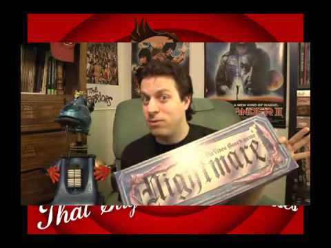 thatguywiththeglasses  17  Oct  09 releases