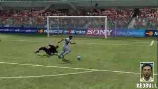 SC Pumas - One Club, One Passion VOLUME Vl