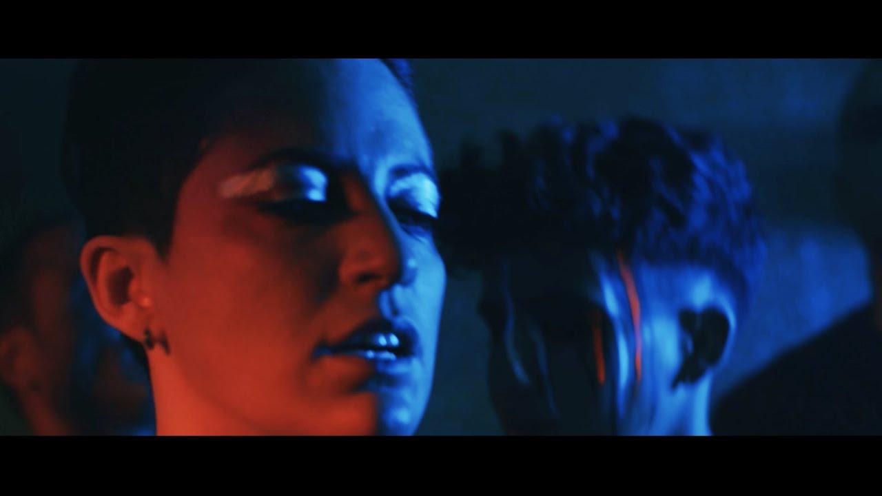 Deep Down Wise - Still Deranged (Official Video)