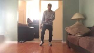 Troyboi - force Isaiah freestyle