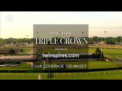 Justify Morning Workouts