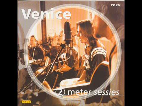 Venice - If I Were You