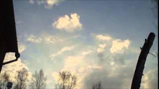 Погода в Томске 09.01.2015 г. и прогноз некоторых событий в 2015 году.