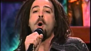 Counting Crows - Daylight Fading [4-10-97]