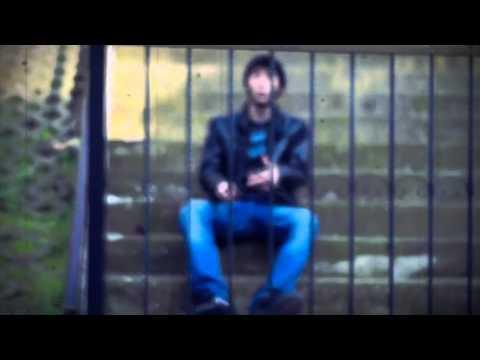 Enes Alper - Flow Motion 2 (Kısa Klip)