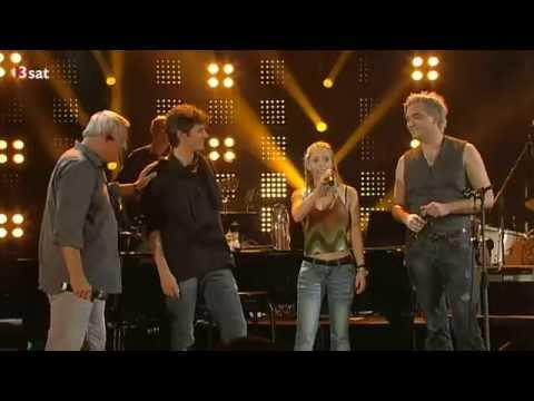 3sat-Festival • Konstantin Wecker präsentiert Sturm & Klang (Volles Programm 2014)