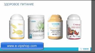 видео Натуральное гомеопатическое средство от аллергии