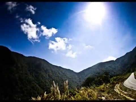 Les plus belles montagnes du monde music richard strauss also sprach zarathustra youtube for Les plus belles moquettes