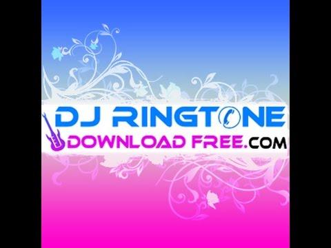 Liar Dawn Jay Ringtrone Free Download