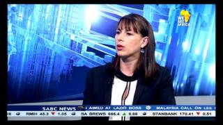 Customer satisfaction with online banking services in SA