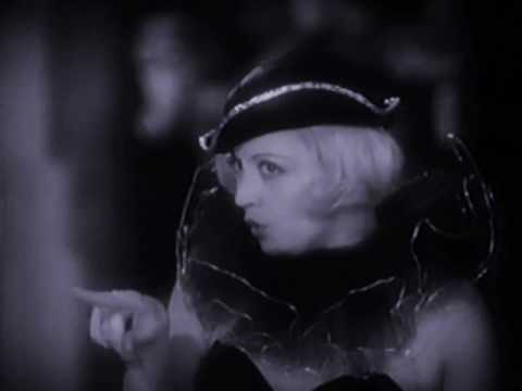 Wishing and Waiting for Love (1929)