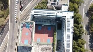 Publication Date: 2021-01-17   Video Title: Jockey Club Ti -i College  賽馬會