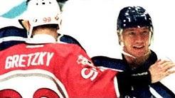 Kurrin ja Gretzkyn kättely