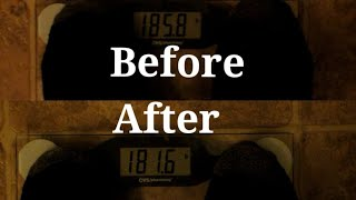 Green Tea Weight Loss Before And After Video Green Tea Weight Loss