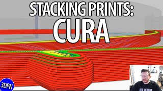 Best Alternative to Brick Stack 3D
