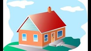 Ипотечный кредит на польском рынке недвижимости. Ролик четвертый(Ипотечный кредит на польском рынке недвижимости. Ролик четвертый - какие дополнительные расходы будут..., 2016-04-10T16:04:33.000Z)