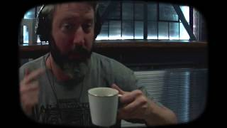 tom green jams in the big brother house