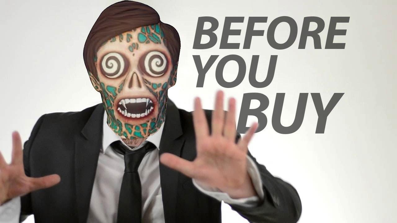 GTA Online (2020) - Before You Buy