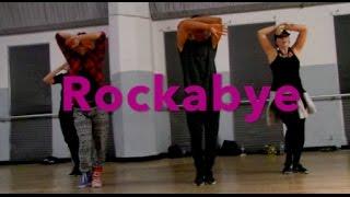 Video Clean Bandit | Rockabye | Choreography by Viet Dang download MP3, 3GP, MP4, WEBM, AVI, FLV Januari 2018
