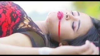 Bewafa Tune Mujhko Pagal Kar Diya | New Video Song 2019 | Pyar Ki Galiyon Me Mujhe Badnam Kar Diya