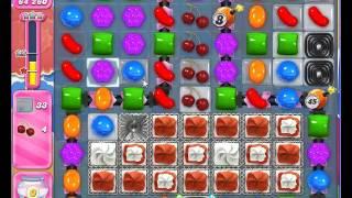 Candy Crush Saga Level 1697 CE