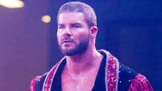 From the Vault: Impact Implosion on Feb. 14, 2013 (Austin Aries vs. Bobby Roode)