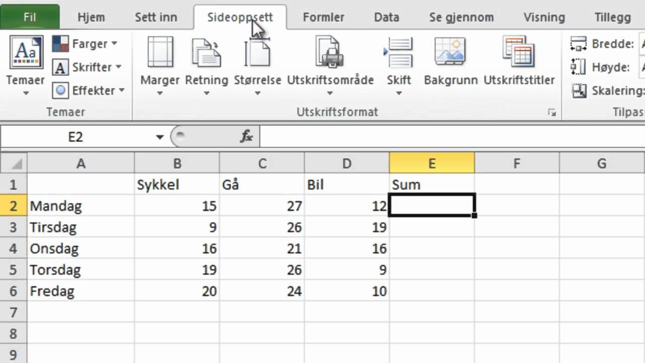 Plus Minus Zeichen Excel