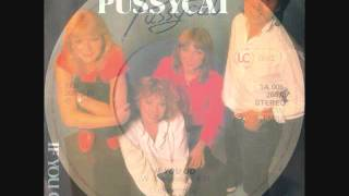 Watch Pussycat If You Go video