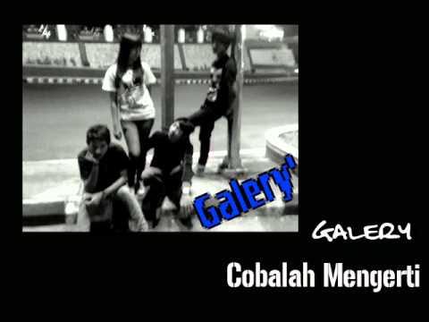 galery - cobalah mengerti.wmv
