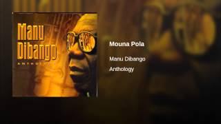 Mouna Pola