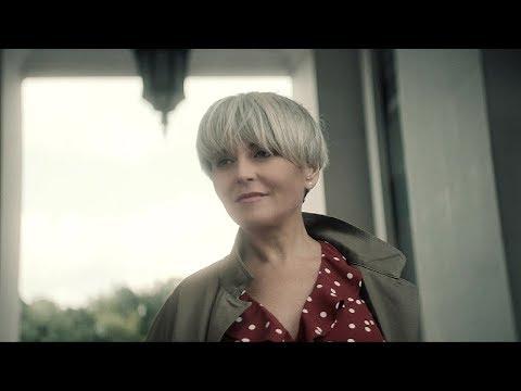 Смотреть клип Анжелика Варум И Леонид Агутин - На Паузу