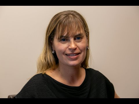 Olga V. Mack CEO Parley Pro #blockchainwomen