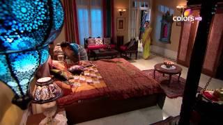 Meri Aashiqui Tum Se Hi - मेरी आशिकी तुम से ही - 8th July 2014 - Full Episode(HD)