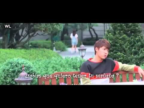 2Young -Serendipity [Heirs OST]_sub español
