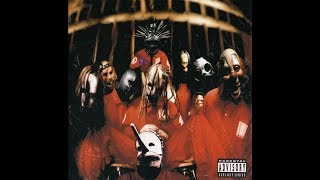 Slipknot - Scissors (Original Version)