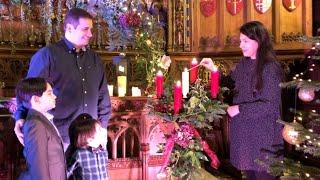 St George's Advent Week 4 2020