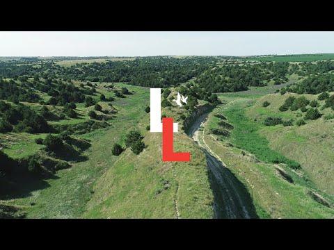 Nebraska Land For Sale | Mulie Canyon Ranch | Maywood, NE