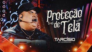 PROTEÇÃO DE TELA - Tarcísio do Acordeon (DVD Meu Sonho) screenshot 1