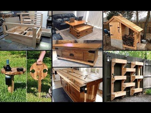 Woodworking Ideas 16000 Woodworking Plans Woodworking Ideas To