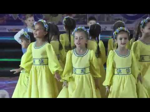 """Зіркафест """"Моя Україна"""" 2019"""