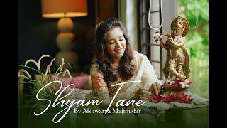 Shyam Tane | Aishwarya Majmudar | Krishna Janmashtami Specials ✨🦚