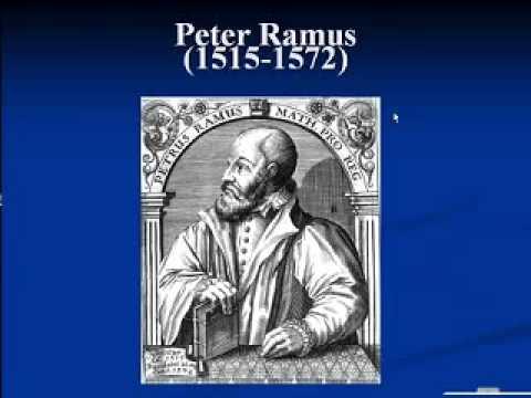 081012pm - The English Puritans, Part 2: Puritan Preaching