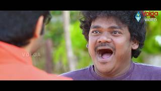 Intelligent Idiots Scenes - Shakalaka Shankar Enjoying With Lady