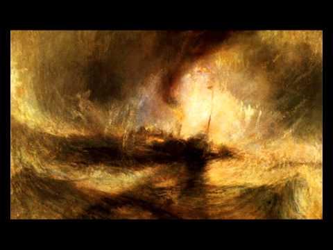 Liszt - Faust Symphony for piano, Nyiregyhazi (live)