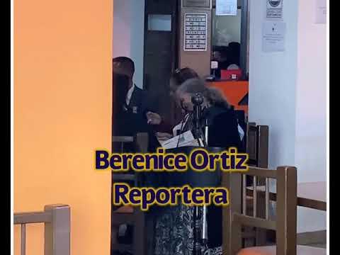 Mamá de Eleazar Gómez sufre crisis al enterarse que el actor no saldrá del Reclusorio Norte