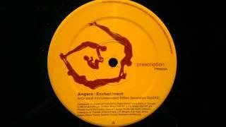 Angora.Enchantment.Original Vox.(Underwater)Prescription